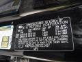 Black Cherry - Sportage EX AWD Photo No. 26