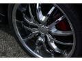 Black - G6 Value Leader Sedan Photo No. 9
