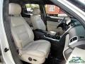 2013 Ingot Silver Metallic Ford Explorer XLT 4WD  photo #11