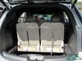 2013 Ingot Silver Metallic Ford Explorer XLT 4WD  photo #14