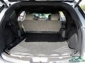 2013 Ingot Silver Metallic Ford Explorer XLT 4WD  photo #15