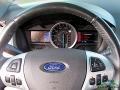 2013 Ingot Silver Metallic Ford Explorer XLT 4WD  photo #19