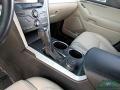 2013 Ingot Silver Metallic Ford Explorer XLT 4WD  photo #27