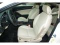 White Diamond Tri Coat - G6 GT Coupe Photo No. 11