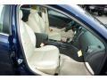 Midnight Blue Metallic - G6 Sedan Photo No. 12