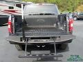2020 Magnetic Ford F150 STX SuperCrew 4x4  photo #12