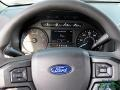 2020 Magnetic Ford F150 STX SuperCrew 4x4  photo #16
