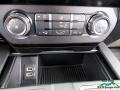 2020 Magnetic Ford F150 STX SuperCrew 4x4  photo #20