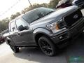 2020 Magnetic Ford F150 STX SuperCrew 4x4  photo #30