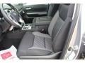 2020 Silver Sky Metallic Toyota Tundra SR5 Double Cab 4x4  photo #10