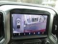 2020 Cajun Red Tintcoat Chevrolet Silverado 1500 LTZ Double Cab 4x4  photo #33
