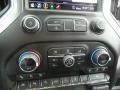 2020 Cajun Red Tintcoat Chevrolet Silverado 1500 LTZ Double Cab 4x4  photo #37