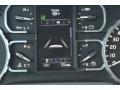 2020 Army Green Toyota Tundra TRD Pro CrewMax 4x4  photo #15