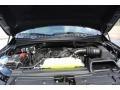 2020 Stone Gray Ford F150 XLT SuperCrew  photo #24