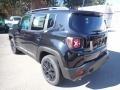 2020 Black Jeep Renegade Sport 4x4  photo #3