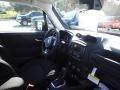 2020 Black Jeep Renegade Sport 4x4  photo #11