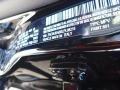 2020 Black Jeep Renegade Sport 4x4  photo #14