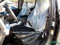 2020 Magnetic Ford F150 Lariat SuperCrew 4x4  photo #10