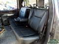 2020 Magnetic Ford F150 Lariat SuperCrew 4x4  photo #12