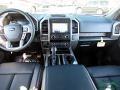 2020 Magnetic Ford F150 Lariat SuperCrew 4x4  photo #15