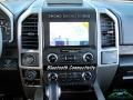 2020 Magnetic Ford F150 Lariat SuperCrew 4x4  photo #18