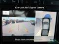 2020 Magnetic Ford F150 Lariat SuperCrew 4x4  photo #21