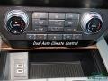 2020 Magnetic Ford F150 Lariat SuperCrew 4x4  photo #23