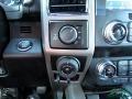 2020 Magnetic Ford F150 Lariat SuperCrew 4x4  photo #24
