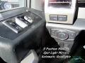 2020 Magnetic Ford F150 Lariat SuperCrew 4x4  photo #25