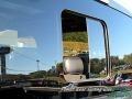2020 Magnetic Ford F150 Lariat SuperCrew 4x4  photo #27