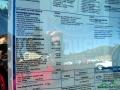 2020 Magnetic Ford F150 Lariat SuperCrew 4x4  photo #30
