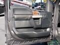 2020 Magnetic Ford F150 Lariat SuperCrew 4x4  photo #31