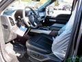 2020 Magnetic Ford F150 Lariat SuperCrew 4x4  photo #32
