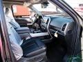 2020 Magnetic Ford F150 Lariat SuperCrew 4x4  photo #33