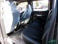 2020 Magnetic Ford F150 Lariat SuperCrew 4x4  photo #34