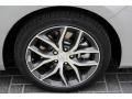 2020 Lunar Silver Metallic Acura ILX Premium  photo #11