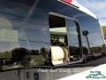 2020 Star White Ford F150 Lariat SuperCrew 4x4  photo #26