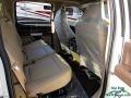 2020 Star White Ford F150 Lariat SuperCrew 4x4  photo #32