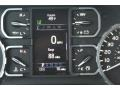 2020 Magnetic Gray Metallic Toyota Tundra TSS Off Road CrewMax  photo #15