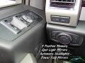 White Platinum - F150 Lariat SuperCrew 4x4 Photo No. 25