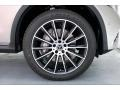 Mojave Silver Metallic - GLC 300 4Matic Coupe Photo No. 9