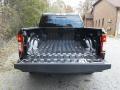 Diamond Black Crystal Pearl - 1500 Tradesman Quad Cab Photo No. 12