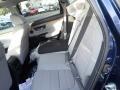 2019 Obsidian Blue Pearl Honda CR-V EX-L AWD  photo #9