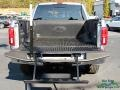 2020 Iconic Silver Ford F150 XLT SuperCrew 4x4  photo #13