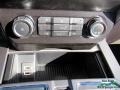 2020 Iconic Silver Ford F150 XLT SuperCrew 4x4  photo #22