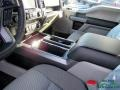 2020 Iconic Silver Ford F150 XLT SuperCrew 4x4  photo #27