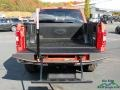 2019 Race Red Ford F150 Lariat SuperCrew 4x4  photo #13