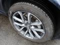 2019 XC90 T6 AWD Momentum Wheel