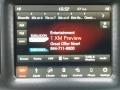 2018 Plum Crazy Pearl Dodge Challenger R/T Scat Pack  photo #20