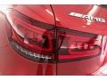 designo Cardinal Red Metallic - GLC AMG 63 4Matic Photo No. 26